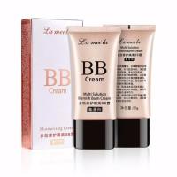 Lameila BB Cream Moisturizing Cream