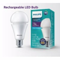 Info Lampu Cas Philips Katalog.or.id