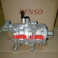 Compresor Kompresor Ac Mobil Toyota All New Avanza XXc5YT5703