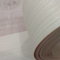 veneer kulit kayu mega sungkai (lurus)
