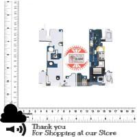 FLEKSIBEL CHARGING MIC SAMSUNG E5 SM-E500H E500 KONEKTOR KONECTOR CAS