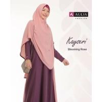 Aulia Kayseri Blooming Rose