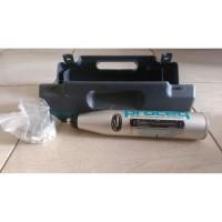 Hammer Test Proceq Type N   Spesifikasi Produk