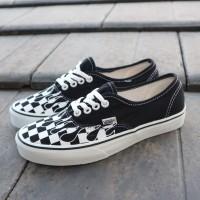 sepatu vans authentic premium import made in china basic collabs
