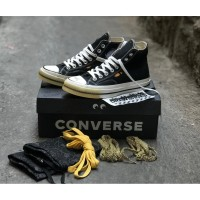 Harga Converse One Star Indonesia