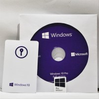 program Windows 10 Professional bisa pindah pc