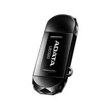 ADATA UD320 32GB OTG FLASDISK