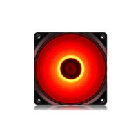 Fan Case Deepcool RF 120 R