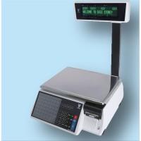 Timbangan Digital DIGI SM-100P