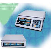 Timbangan Digital DIGI DS 880 DS880