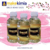BARU!!! Bibit Parfum 250ml | Pink Spring