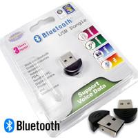 USB MINI DONGLE