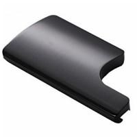 Replacement Clip TMC CNC Aluminium for GoPro 3+