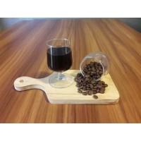 Kopi Arabika ( Gunung Halu) Coffee (Jawa Barat)100gr Bubuk/Biji/ Murah