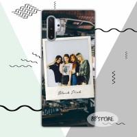 Harga Samsung Galaxy Note 10 Blackpink Katalog.or.id