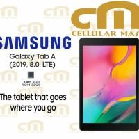 Harga Galaxy Tab A Katalog.or.id
