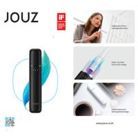 JOUZ 20 - Black