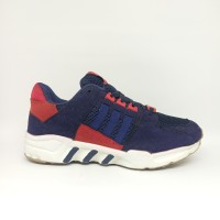 Sepatu Adidas Sport Suede Import Casual Sneaker Pria Wanita Termurah