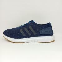 Sepatu Adidas Casual Sneaker Sport Jalan Santai Pria Wanita Dewasa