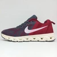 Sepatu Nike Zoom Import Termurah Casual Sport Running Sneaker Premium