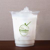 Es Kagoda 300 ml