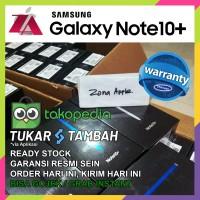 Harga Samsung Galaxy Note 10 Aura White Katalog.or.id
