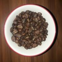 Kopi Arabika Java Bold Coffee 100gr (Bubuk/Biji) ( Asli jawa Barat )