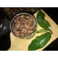 kopi robusta specialty _ biji /bubuk _asli (jawa barat) _Coffee murah