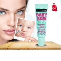 Maybelline Baby Skin Pore Eraser thumbnail