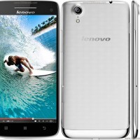 Smartphone Lenovo Vibe X S960 New