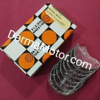 BL-1457 Spare Part Mobil Lainnya METAL JALAN TOYOTA AVANZA 1.300 MADE