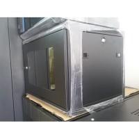 Rack Server/Box PABX/WALLMOUNT RACK WIR5008S