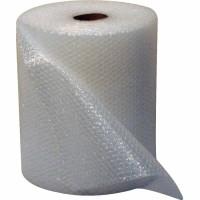 Bubble Wrap Agar Lebih Safety Sale