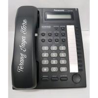 Harga Panasonic Kx T7730 Katalog.or.id