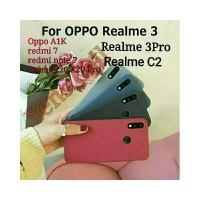 Case realme C2 Realme 3 Pro realme 3 redmi note 7 redmi 7 K20 K20 Pro