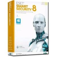 Eset Smart Security HOT SALE