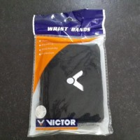 Wrist Band Victor Sp123 Original TERLARIS