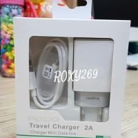 Harga Realme C3 Charger Katalog.or.id