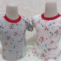 Kaos Anak Oblong Baju Anak Sablon Printing