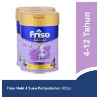 Harga Susu Friso Gold Katalog.or.id