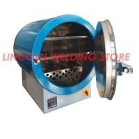Welding Elecrode Oven 150Kg