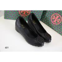 Sepatu T-B Wedges 601