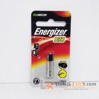 ENERGIZER BATTERY A27 12V