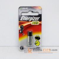 ENERGIZER BATTERY A23 12V
