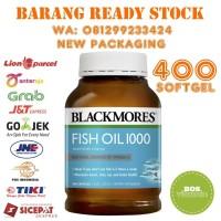 Harga Fish Oil Katalog.or.id