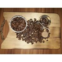 Kopi Arabika Asli Jawa Barat (honey kamojang)100gr