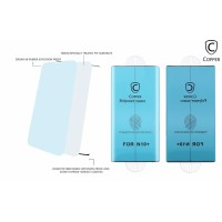 Harga Samsung Galaxy Note 10 Tempered Glass Screen Protector Katalog.or.id