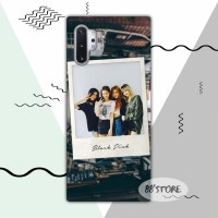 Info Samsung Galaxy Note 10 Blackpink Katalog.or.id