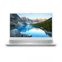 LAPTOP DELL Inspiron 7591 - Ci7-9750/8GB/256GB/GTX1050 3GB/Win 10