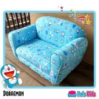 Custom Ordee Sofa Mini Doraemon + Ongkir Semarang by Hannah